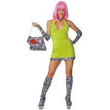 Pimp Halloween Costumes Sweet U0027 Sour Costume Pimp U0026 Ho Hooker Halloween