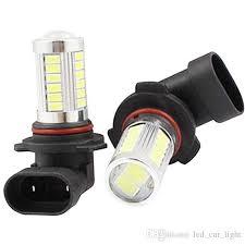 led lights for cars store easy installation high brightness led fog lights 9005 hb3 for