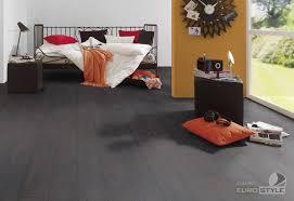 Laminate Flooring Calgary Classic Laminate Floors Colonial Oak U2013 Eurostyle Flooring Vancouver