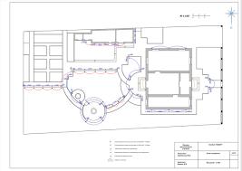 Nia Floor Plan Nia Floor Plan 9v Power Supply And Voltage Regulator The Right