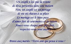crire ses voeux de mariage meilleuretendance félicitations mariage