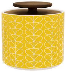 yellow kitchen canisters yellow kitchen storage jars storage designs