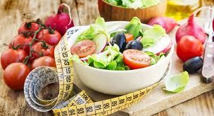2017 beginner u0027s guide to the leptin diet tips u0026 recipes inside