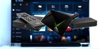 kodi for android best android tv box kodi canada edition buyer s guide 2018