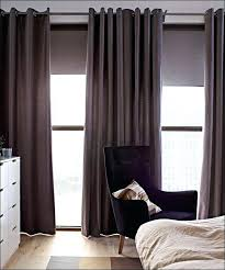 Vinyl Bathroom Windows Vinyl Window Curtains Vinyl Bathroom Window Curtain Clear Vinyl