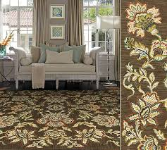 Shaw Living Medallion Area Rug 17 Best Shaw Rugs Images On Pinterest Shaw Rugs Flooring