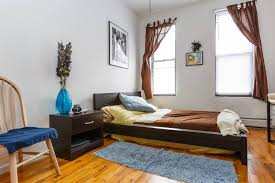 2 bedroom apartments for rent in hoboken hoboken 1 bedroom apartments for rent home design game hay us