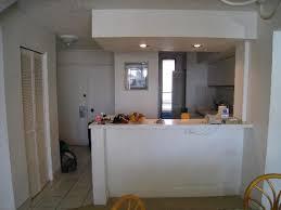 entrée et cuisine photo de kahana villa resort lahaina