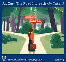 tqb teacher quality bulletin newsletter