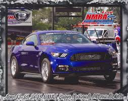 2015 ford mustang 0 60 stock 2015 ford mustang gt n a 1 4 mile trap speeds 0 60