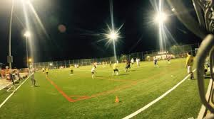 amsl s 6v6 thanksgiving tournament s arizona major soccer