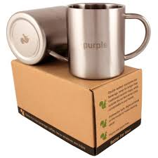 5 best coffee cup to keep coffee the finest kitchen