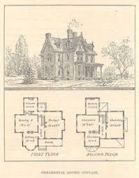 free antique clip art victorian houses victorian house