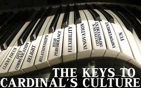 Minnesota travel keys images The keys to cardinal 39 s culture cardinal of minnesota ltd jpg