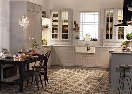 wickes kitchen cabinets kitchen dream kitchen with luxury modern kitchen design also