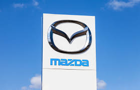 possible steering flaw in 190 000 mazda cx 7 suvs causes recall