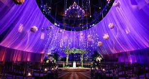 Cheap Wedding Venues Nyc Gotham Hall Nyc It Doesn U0027t Get More Dramatic Than The Grand