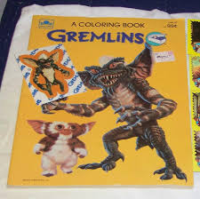 gremlins coloring pages coloring gremlins coloring pages