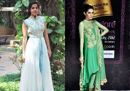 upcoming trends 2017 ditch the boring 5 ethnic trends that will rule 2017