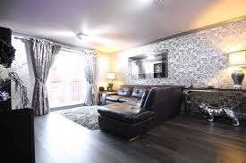 1 Bedroom Student Flat Manchester 1 Bed Flats For Sale In Manchester Latest Apartments Onthemarket
