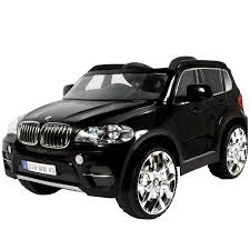 bmw car avigo 6v bmw x5 black with remote toys r us australia join the