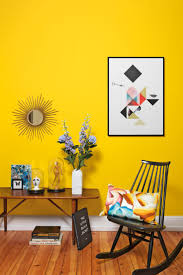 25 best yellow home offices ideas on pinterest home office bunt wohnen tolle tipps im westwing magazin entdecken