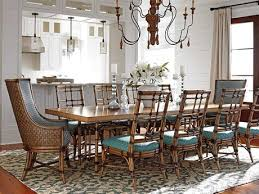 Tommy Bahama Dining Room Furniture Tommy Bahama Twin Palms Collection Luxedecor