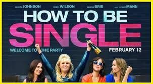 film comedy seru 18 film barat romantis terbaru dan terbaik tahun 2016 ngasih com