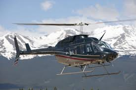 bell 206l4 bell helicopter