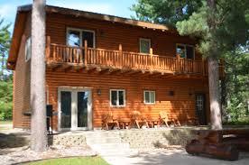 welcome to the reel inn cabin u0026 lodge reel inn cabins
