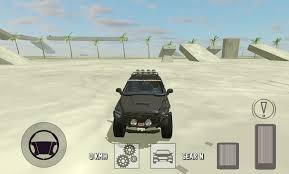 Old Ford Truck Games - 4x4 offroad truck android apps on google play