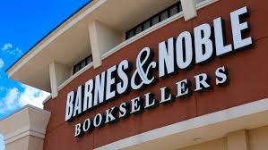 barnes u0026 noble shares soar on report of privatization offer fox news