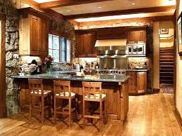 country kitchen decor ideas italian kitchen decor image of kitchen design italian country
