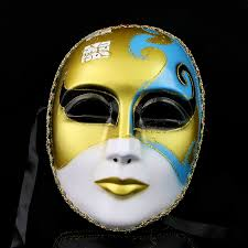 scariest masks online get cheap scariest masks aliexpress alibaba