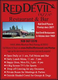 Arizona travel coupons images Dining region 7 jpg