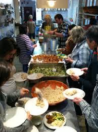cuisine et santé programme cuisine et santé