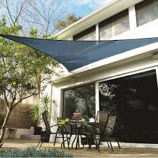 Triangle Awning Canopies 10 Tips For Maintaining The Value Of Your Outdoor Shade Sails