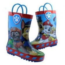 womens boots walmart canada paw patrol boots 25 97 walmart canada