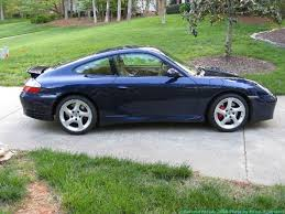 2002 porsche 4s for sale reader s rides featured as used porsches for sale flatsixes
