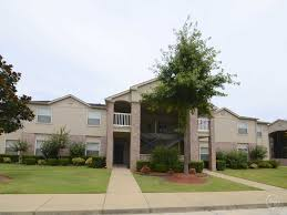 the links at oxford apartments oxford ms 38655