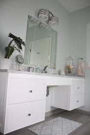 bathrooms design disabled bathroom design ada shower low profile