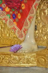 Tapestry Meaning In Tamil Boho by The 25 Best Om Ganesh Ideas On Pinterest Ganesha Ganesh And