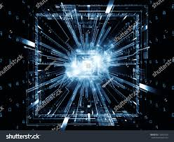 computers background pictures background design computer chip numeric abstract stock