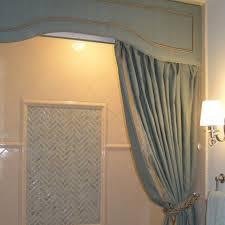 Bathroom Window Valance Ideas Colors Best 10 Shower Curtain Valances Ideas On Pinterest Shower
