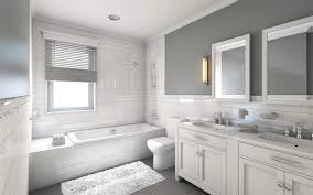 bathroom remodel idea bathrooms design residential bathroom remodel after