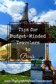 594 best images about travelling reisen on pinterest trips free