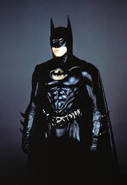 Val Kilmer Batman Meme - batman christian bale jealous of ben affleck playing the role time