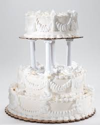 3 tier wedding cake stand wedding cakes archives oteri s italian bakery from our family to