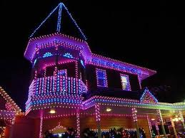christmas light show pigeon forge tn night lights picture of dollywood pigeon forge tripadvisor