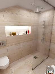 bathroom wet bathroom design ideas new 2017 elegant 33 wet